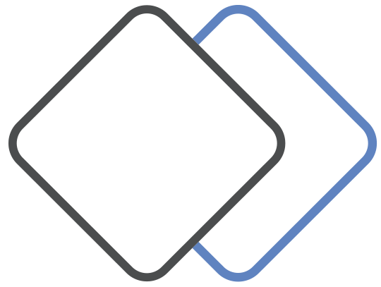 Logo général INJS de Chambéry